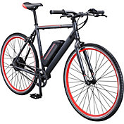 Schwinn Men's E-Monroe 250W Electric Bike