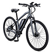Schwinn Men's E-Sycamore 350W Electric Bike