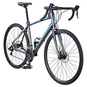 Schwinn Signature Men's Vantage RX2 Road Bike