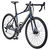 Schwinn Signature Men's Vantage RX1 Road Bike
