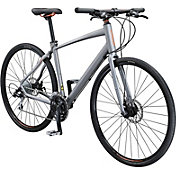 Schwinn Signature Men's Vantage F2 Hybrid Bike