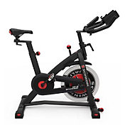 Schwinn IC3 Indoor Cycling Bike with Tablet Holder