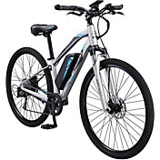 Schwinn Women's E-Sycamore 350W Electric Bike