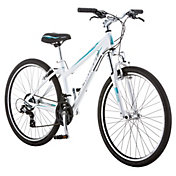 Schwinn Women's Solution 27.5'' Mountain Bike