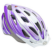 Schwinn Youth Thrasher Bike Helmet