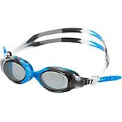 Speedo Hydrosity Tie Dye Goggles