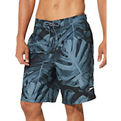 Speedo Men's Kalo Palm Board Shorts
