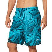 Speedo Men's Kalo Palm Board Shorts