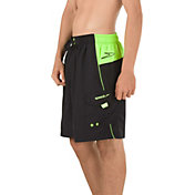 "Speedo Men's 20"" Marina Sport Volley"