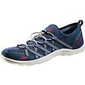 Speedo Men's Seaside Lace Water Shoes