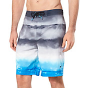 Speedo Men's Sun Up Board Shorts