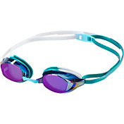 Speedo Vanquisher EV Mirrored Goggles