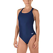 Speedo Women's Super Pro Racerback Swimsuit