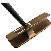 SeeMore Original FGP Blade Copper Putter