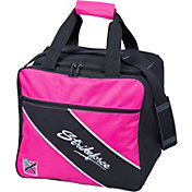 Strikeforce Fast Single Bowling Ball Tote