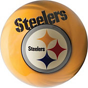 Strikeforce NFL Pittsburgh Steelers Bowling Ball