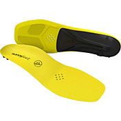 Superfeet CARBON Pro Hockey Insoles