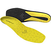 Superfeet HOCKEY Comfort Insoles