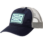 Simply Southern Women's Arrow Love Trucker Hat