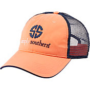 Simply Southern Women's Simply Sonic Trucker Hat