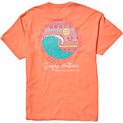 Simply Southern Women's Cure T-Shirt