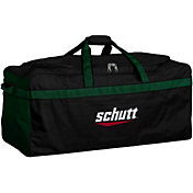 Schutt Large Team Equipment Bag 2.0