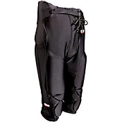 Schutt Varsity DNA All-In-One Pants