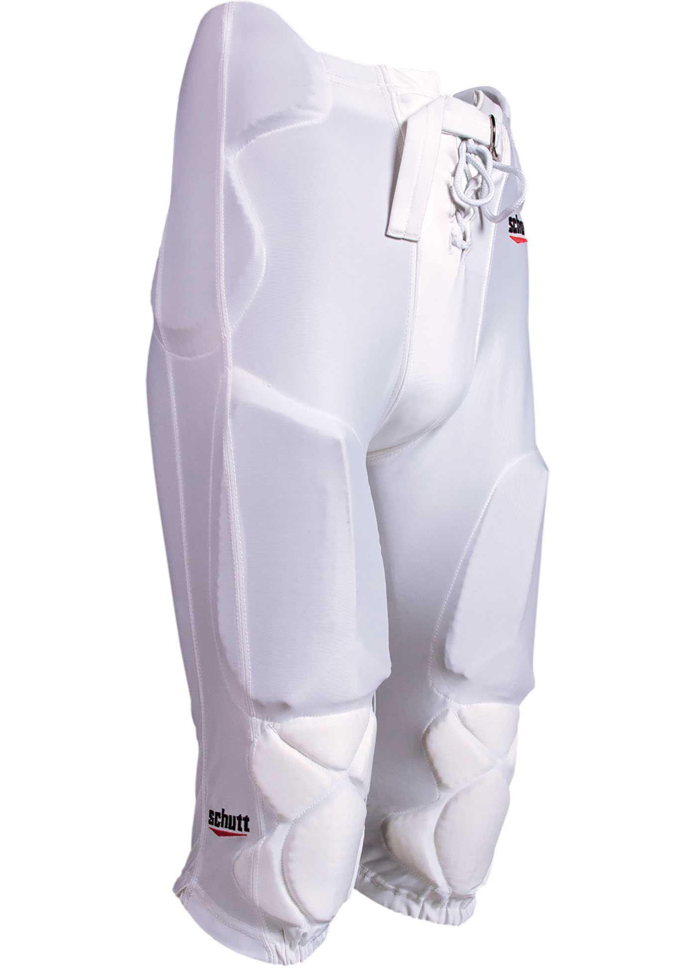 Schutt Varsity DNA All-In-One Pants