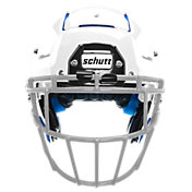 Schutt Youth Custom F7 Football Helmet