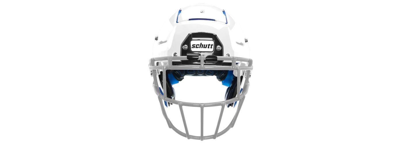 Schutt Youth Custom F7 Football Helmet