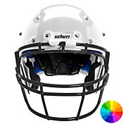 Schutt Youth Custom Vengeance Z10 Football Helmet
