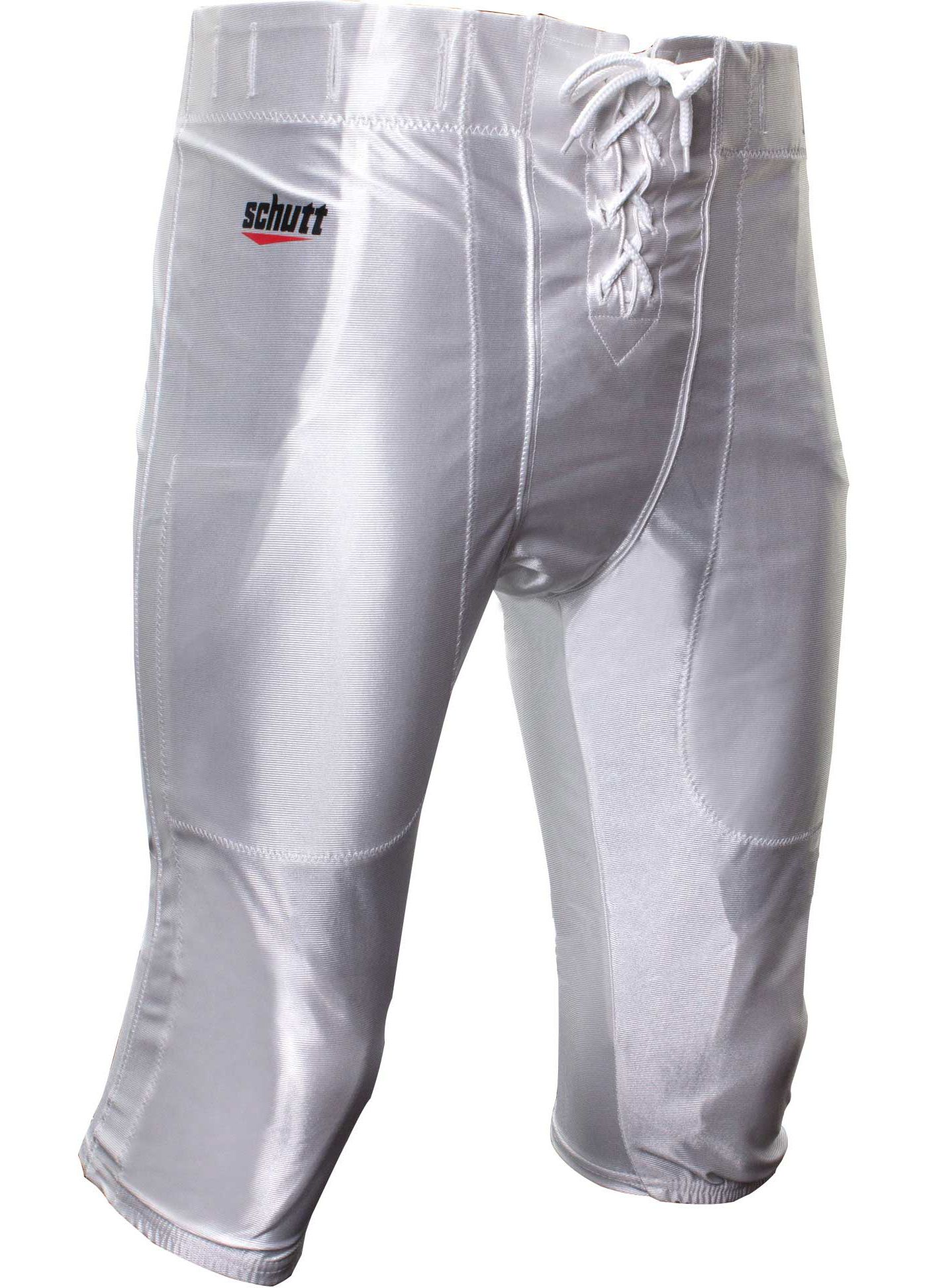 Schutt Youth Practice Pants