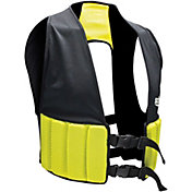 Schutt Youth Rib Vest