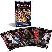 Fathead NBA League 2018-2019 Tradeable Wall Decal Pack