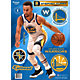 Fathead Golden State Warriors Stephen Curry Wall Decal