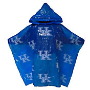 Sport Images Kentucky Wildcats Storm Dud Rain Poncho