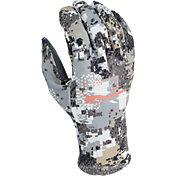 Sitka Men's Merino Hunting Gloves