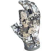 Sitka Men's ESW Hunting Gloves