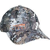 Sitka Men's ESW Hunting Hat