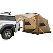Slumberjack SlumberShack 4-Person Tent