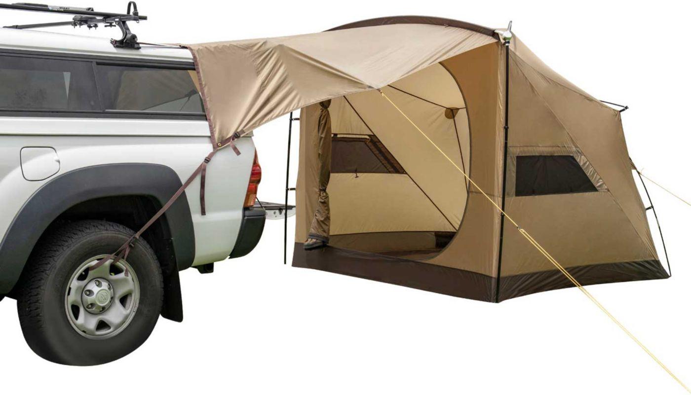 Slumberjack SlumberShack 4-Person Tent
