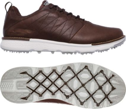 Skechers GO GOLF Elite V.3 - LX Shoes