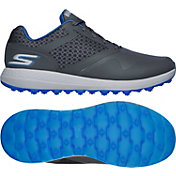 Skechers Men's GO GOLF Max Golf Shoes