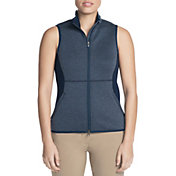 Skechers Women's Go Golf Downswing Golf Vest