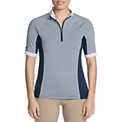 Skechers Women's Go Golf Fairway Golf Polo