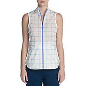 Skechers Women's Go Golf GO Shield Jubilee Golf Vest