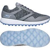 Skechers Women's GO GOLF Max Cut Golf Shoes