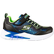 Skechers Kids' Preschool Erupters III Light-Up Shoes