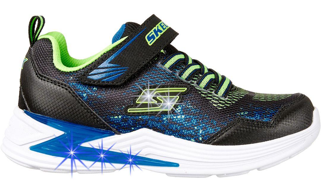 skechers shoes online