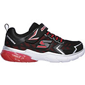 1c32ea918423 Product Image · Skechers Kids  Preschool Thermoflux Nano AC Running Shoes